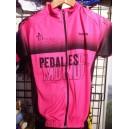 Mallot Corto Cycling Team